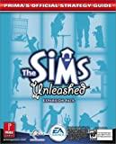 The Sims Unleashed, Mark Cohen, 0761540970