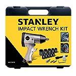 STANLEY-160157XSTN-Kit-Avvitatore-ad-impulsi-0-W