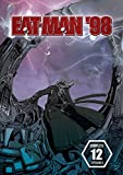 Eatman 98 Complete Series