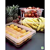Rubbermaid Commercial Products Food Storage