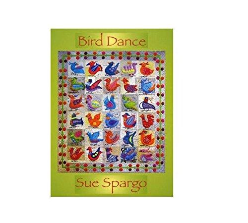 Cheap  Bird Dance