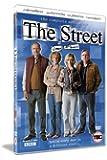 The Street: Complete BBC Series 1 [2006] [DVD]