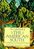 The American South, Bradley C. Mittendorf, 0195085221