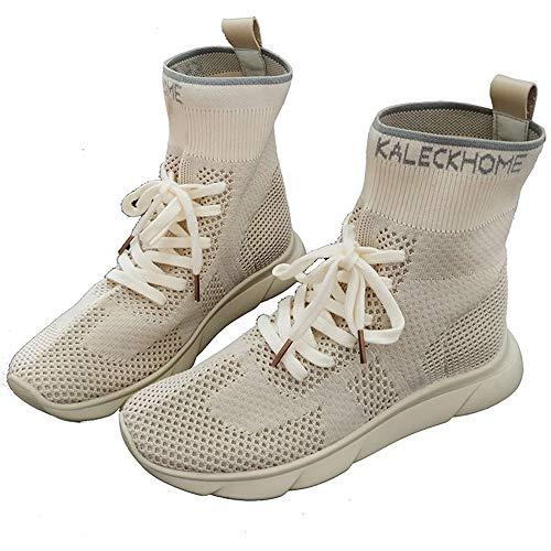 Shoes Style XINGMU Sports Socks Hop Beige Style Joker Class Hip SSYqrE