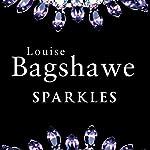 Sparkles   Louise Bagshawe