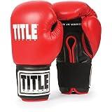 Top King Muay Thai Boxing Shin Pads TKSGP Shin Guards Pro Leather Black Red  tri