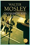 img - for Cinnamon Kiss book / textbook / text book