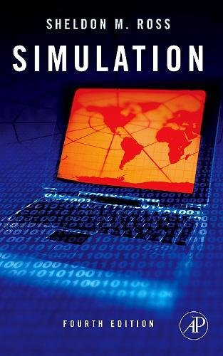 Simulation (Statistical Modeling and Decision Science)