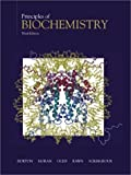 img - for Principles of Biochemistry (3rd Edition) book / textbook / text book