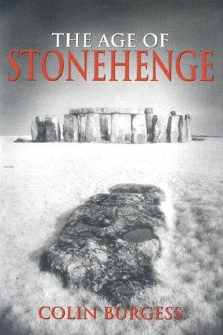 Age of Stonehenge