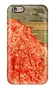 Aaron Nelson RjsXoPx14651cqTSk Case Cover Skin For Iphone 6 (alicia Silverstone)
