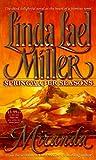Miranda, Linda Lael Miller, 0671026860