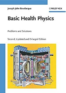 Nuclear energy conversion m m el wakil 9780700223107 amazon basic health physics problems and solutions fandeluxe Choice Image