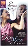 img - for One More Chance (Arabesque) by Sonia Icilyn (2004-10-01) book / textbook / text book