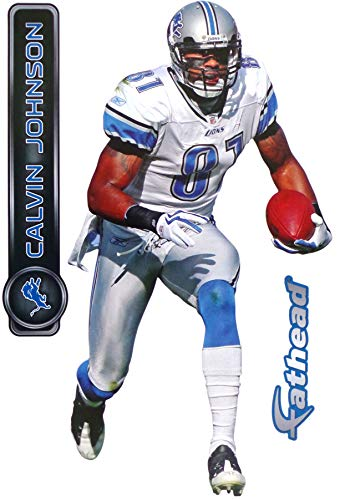 Cheap Calvin Johnson Trainers4Me  free shipping