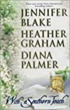 With a Southern Touch, Jennifer Blake and Heather Graham, 1551668769