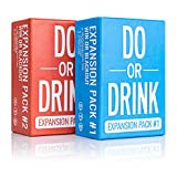 Do or Drink - Party Card Game - for