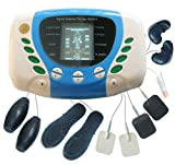 Diabetes Type 1 Treatment Medicomat-5 Control Diabetes Complications Type 2 Fully Automatic Treatment at Home