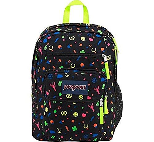 School Uniform Backpacks