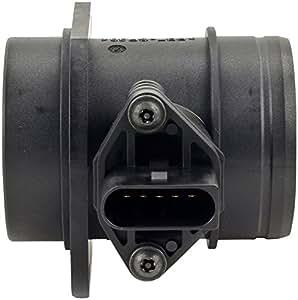 Bosch Original Equipment 0281002757 Mass Air Flow Sensor (MAF) - New