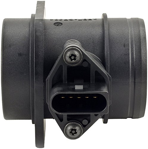 Bosch Automotive 0281002757 Mass Air Flow Sensor (MAF) - New