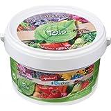 Mairol BioGreen 100% Bio-Blattdünger 300 g