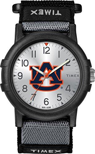 Timex Auburn University Tigers Youth FastWrap Recruit Watch ()