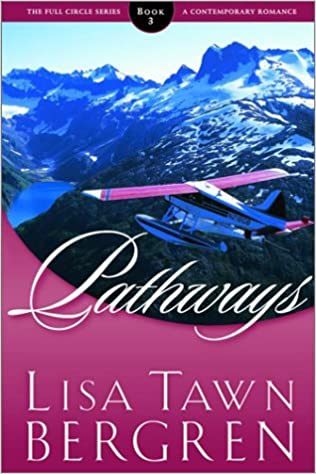 Book Pathways (Full Circle Series #3)