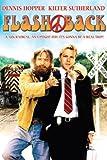 DVD : Flashback