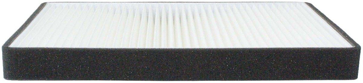 Luber-finer CAF1812P Cabin Air Filter