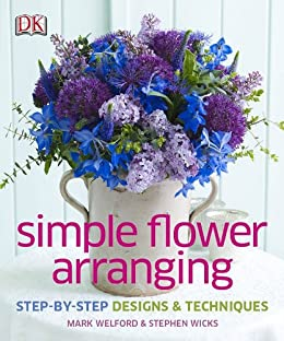 Flower Arrangement Pdf