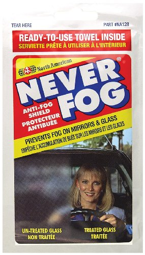 blue-magic-na128-never-fog-towelette-single-pack