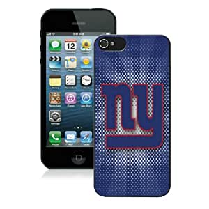 Cheap Iphone 5 Case Iphone 5s Cases NFL New York Giants 1