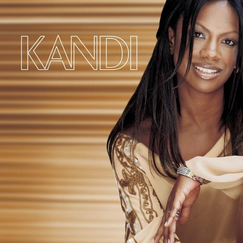 Kandi - Wicked Best In Dance - Zortam Music