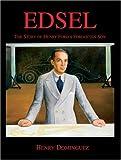 Edsel, Henry L. Dominguez, 0768009200