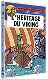 Blake et Mortimer - L'héritage du viking