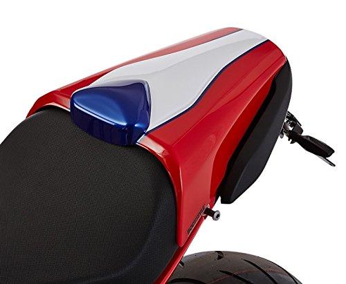 Soziusabdeckung Bodystyle Honda CBR 650 F 14-16 tricolor