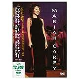 マライア・キャリー [DVD]