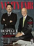 Vanity Fair México