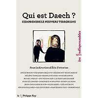 Qui est Daech ?