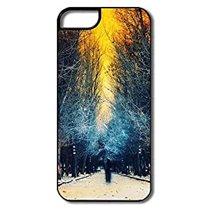 linfenglinPersonalized Custom Shell Cool Armenia Gyumri For IPhone 5/5s