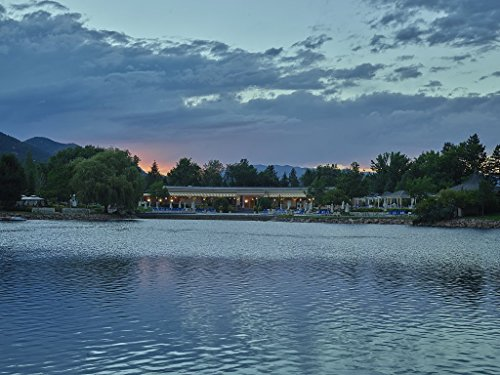 Buy resorts in colorado