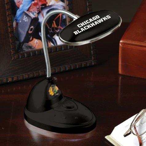 NHL Chicago Blackhawks Led Light THE MEMORY COMPANY 687746488523