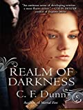 Realm of Darkness (The Secret of the Journal Book 4)