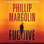 Fugitive | Phillip Margolin
