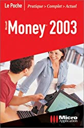 Money 2003