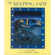 The Sleeping Lady