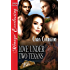 Love Under Two Texans [The Lusty, Texas Collection] (Siren Publishing Menage Everlasting) (The Lusty, Texas Series Book 29)