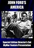 John Ford's America - Special Edition Director's Cut