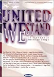 img - for United We Stand: 25 Favorite American Songs book / textbook / text book